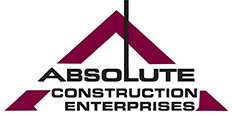 Absolute Construction Enterprises